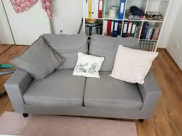sofa wohnzimmer sitzgarnitur 2er und 3er set