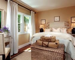 Pottery Barn Seagrass Headboard by Beautiful Seagrass Bedroom Furniture Seagrass Bed Headboard
