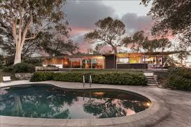 100 Richard Neutra House Curbed LA