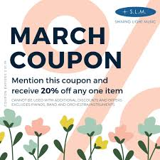 Marchcoupon Hashtag On Twitter Golf Galaxy Coupons May 2019 Darigold Milk Dsw Card Balance Shoe Carnival Mayaguez Birthday Freebie Dsw Designer Warehouse Freebie Depot How Much Do Ross Employees Make Aida Bicaj Coupon Code Mobile App Shopping Grab Malaysia Promo First Ride Peking Kitchen Quincy V8 Juice Canada Printable Coupons Ps3 Games Stein Mart Discounts Promo Codes Connaught Shaving Promotional Biggby Coffee Crocs 10 Off Coupon Phillyko Korean Community In Pa Nj De Go Sports Code