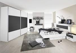 chambre gris chambre adulte grise avec chambre grise et beige 2017 et chambre