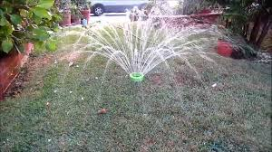 Good Sprinkler For Small Yard - YouTube Sprinklers Photos Portland Rain Bird 32eti Easy To Install Automatic Sprinkler System 25 Unique Kids Sprinkler Ideas On Pinterest Drive Through Car Tips Installing A Diy Fun Outdoor Acvities To Battle Sumrtime Heat Good Matters Blog When Putting In System How Do You Measure The Pipe For Erground Open Dirt Trenches During Simple Pvc The Crafty Stalker How Howtos Irrigation Repair Landscaping Systems And Backyard Fun Youtube 10 Ways You Can Save Water In