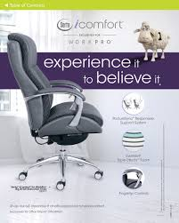Office Depot Exclusive Brand Furniture - Page 10-11 Desk Chair Asmongold Recall Alert Fall Hazard From Office Chairs Cool Office Max Chairs Recling Fniture Eaging Chair Amazing Officemax Workpro Decor Modern Design With L Shaped Tags Computer Real Leather Puter White Black Splendid Home Pink Support Their