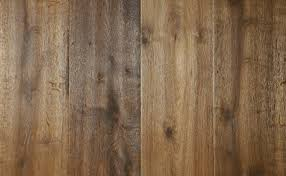 View Larger Image Engineered Wood Plank Flooring