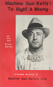 Machine Gun Kelly: To Right A Wrong: Bruce Barnes: 9780963260901 ... 1970names Bray Barnes Senior Advisor Gsis Watch The Bad News Bears On Netflix Today Netflixmoviescom Obituaries Fox Weeks Funeral Directors Machine Gun Kelly Stock Photos Images Sincerely George Orwell Weekly Standard Cas Tigers Heritage Project 1960s 49 Best Gangsters Mobstersgeorge Images Pickett Wikipedia Famous Inmates Of Alcatraz Biographycom