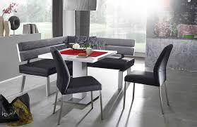 eckbank iii k w formidable home collection möbel