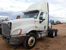 2010 Freightliner Cascadia Salvage Truck For Sale | Hudson, CO ... Semi Trucks Wrecked For Sale Truck Salvage Tampa Wiebe Parts Inc Cab Chassis N Trailer Magazine Heavy Duty Intertional Lonestar Tpi Tractor Trailer Cabs Church Point Louisiana United States 7314790160 1980 Freightliner Coe Hudson Co 139869 Two Die In Highway 34 Wreck West Of Tangent Local Gaztetimescom Pickup Stock Photos