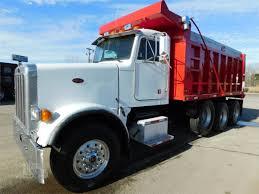 100 Milam Truck Sales 2000 PETERBILT 357 For Sale In Sutherlin Virginia Papercom