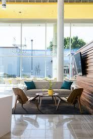 100 Cuningham Group Office Tour Architecture Offices Phoenix Studio