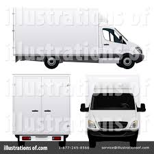 Delivery Truck Clipart #1253801 - Illustration By Vectorace 28 Collection Of Truck Clipart Png High Quality Free Cliparts Delivery 1253801 Illustration By Vectorace 1051507 Visekart Food Truck Free On Dumielauxepicesnet Save Our Oceans Small House On Stock Vector Lorry Vans Clipart Pencil And In Color Vans A Panda Images Cargo Frames Illustrations Hd Images Driver Waving Cartoon Camper Collection Download Share