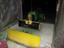 John Deere Stx38 Yellow Deck Removal by Toasty John Deere 317 Pic U0027s Page 20 Mytractorforum Com The