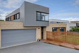 100 Architect Designed Home Stock Photo Contemporary