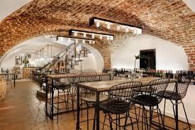 rada miasta food wine danzig ü preise restaurant