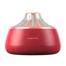 rot luftbefeuchter und weitere luftbe entfeuchter