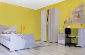 photo de chambre enfant chambre enfants catégories de produits meublatex
