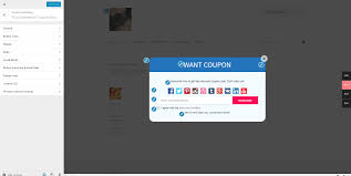 Coupon Box For WooCommerce – WordPress Plugin   WordPress.org Getting Started With Privy Support Klooks Birthday Blast Deals And Promo Codes How To Book To Utilize For Holiday Shopping Marketing Cssroads Rewards 90 Off Cmogorg Coupons October 2019 Promotions Treat Your Customers 40 Military Discounts In On Retail Food Travel More Get 10 Off On First Order Custom Magnets As Limited Discoverbooks Twitter Happy All The Google Welcomes Its 21st Birthday A Nostalgic Doodle Of