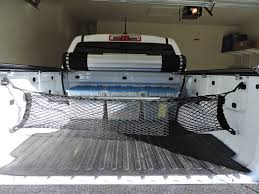 Truck Bed Adjustable Cargo Bar - Best Image Truck Kusaboshi.Com 4661 Adjustable Ratcheting Truck Bed Cargo Bar With Grip End Ebay Retrax Promotion Get 100 Back And A Free Sling Total Accsories Tool Boxes Liners Racks Rails 042014 F150 Raptor Decked Sliding Storage System Bedslide Slide Youtube Bak Revolver X2 Hard Rolling Cover With Channel Ease Full Extension Shipping Nissan Genuine Boot Load Liner Under Rail For Double Cab Accessory 4000lb Capacity Truck Bed Slideout Cargo Tray Pickup Top Products Truxedo Luggage Expedition Management Extang 83471 42018 Toyota Tundra 8
