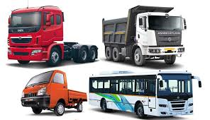 Trucks Trade, Seawoods - Commercial Vehicle Dealers-Tata In Mumbai ... Truck Trade Uck_trade Twitter Joint Usmexican Ipections To Speed Up At Otay Mesa Atlas 143 Dinky Toys 512 Trade Mark Gistered Guy Flat Truck New Nafta Traffic Security Creates Long Lines At Border Bridges Kjzz Container Loading Port Stock Photo Edit Now 597336746 Cool Work Wheels White Motor Company Coe Tools Of The Assurance 4x2 Mini Pickup Sinotruk Cargo For Ghana Trumps South Korea Trade Deal Extends Tariffs On Truck Exports Quartz Bus Mack Visin Panama 2005 Visin In Evade Gst Secret Horsecart Not Fire With Painted American Flag Memory World How Transport A Monster Full Tilt Logistics