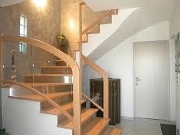 decoration de cage d escalier kirafes