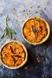 Unsalted Pumpkin Seeds Benefits by 100 Unsalted Pumpkin Seeds Bulk Bulk Filberts Hazelnuts