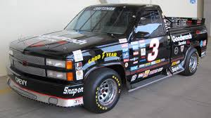 1991 Chevrolet Silverado Sport Pickup | S81 | Indy 2014 2017 Chevy Silverado 4wd Crew Cab Rally 2 Edition Short Box Z71 1994 Red 57 V8 Sport Stepside Obs Ck 1500 Concept Redesign And Review Chevrolet Truck Autochevroletclub Introduces 2015 Colorado Custom 1991 Pickup S81 Indy 2014 Trailblazer Ram Trucks Car Utility Vehicle Gm Truck To Sport Dana Axles The Blade Pin By Outlawz725 On 1 Pinterest Silverado Rst Special Edition Brings Street Look Power The New