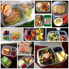 Healthy Office Snacks Delivered by 75 Healthy Office Lunch Ideas You Are Going To Love