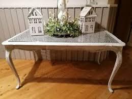 shabby vintage deko wohnzimmer ebay kleinanzeigen