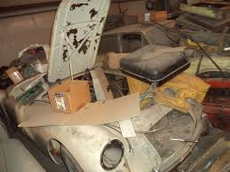 This May Be The Largest MG Barn Find Ever! 10 Under 10k Hot And Affordable Collector Cars Hagerty Articles Barn Find Hunter Turners Auto Wrecking Ep 3 Youtube Best Finds Cool Material Finds News Videos Reviews Gossip Jalopnik Forza Horizon All 15 Original Locations 1957 Porsche 356 Speedster 6 Found Cobra Jet Mustang Hidden In Basement For 28 Years Rod Beatup 1969 Oldsmobile Turns Out To Be Rare F85 W31 Tasure The Top 5 Barnfinds Supercar Chronicles Lamborghini Miura