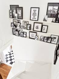 comment décorer escalier cocon de décoration le
