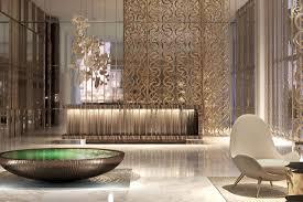 100 Luxury Apartment Design Interiors Elie Saab Partners With Emaar To Create Designer Dubai Apartments