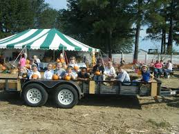 Pumpkin Patch Petting Zoo Illinois by Corn Mazes And Pumpkin Patches Virginia Is For Lovers