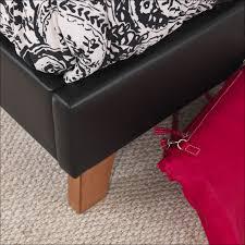 Leggett And Platt Adjustable Bed Headboards by Bedroom Design Ideas Amazing Leggett And Platt Adjustable Bed
