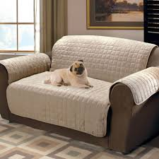 Sure Fit Sofa Covers Walmart by Living Room Sure Fit Slipcovers Sofa Jcpenney Couch Covers Grey