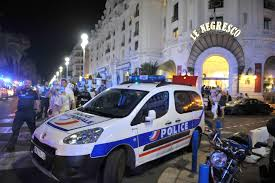 Truck Slams Into Revelers In Nice Nice France Attacked On Eve Of Diamond League Monaco Truck Plows Into Crowd At French Bastille Day Celebration In What We Know After Terror Attack Wsjcom Car Hologram Wireframe Style Stock Illustration 483218884 Attack Hero Stopped Killers Rampage By Leaping Lorry And Laticrete Cversations Truck Isis Claims Responsibility For Deadly How The Unfolded 80 Dead Crashes Into Crowd Time Membered Photos Photos Abc News A Harrowing Photo That Dcribes Tragedy Terrorist Kills 84 In Full Video