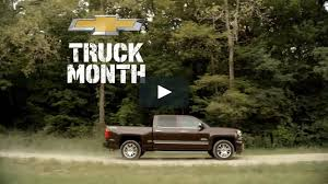 100 Truck Month Chevy Chevy 1614b On Vimeo