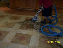 tile cleaning pembroke pines tile cleaner pembroke pines tile