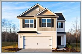 3 br 2 5 ba 2 story floor plan house design for sale raleigh nc