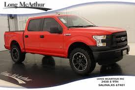 My New Truck!!!