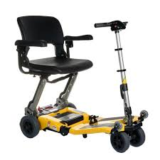 FreeRider USA Heavy Duty Folding Travel Mobility Scooter 4 ... 9 Best Lweight Wheelchairs Reviewed Rated Compared Ewm45 Electric Wheel Chair Mobility Haus Costway Foldable Medical Wheelchair Transport W Hand Brakes Fda Approved Drive Titan Lte Portable Power Zoome Autoflex Folding Travel Scooter Blue Pro 4 Luggie Classic By Elite Freerider Usa Universal Straight Ada Ramp For 16 High Stages Karman Ergo Lite Ultra Ergonomic Intellistage Switch Back 32 Baatric Heavy Duty