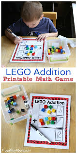 LEGO Addition Mats Printable Math Activity | Printable Math Games ... Cool Math Games For Kids Monster Truck Demolisher Gameplay Youtube Mania Truckdomeus Zd Racing 10427 S 110 Big Foot Rc Rtr 15899 Free Wars Cool Math Games To Play Loader 4 Best 2018 Grablin Crossy Road Wiki Fandom Powered By Wikia Amazoncom 25 Super Board Easytoplay Learning With Vehicles Michael W Moore Amazon Digital The Adventure Is A Free App That Red Ball Appstore For Android Destroyer Wiring Data