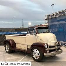 From @coetrucks - #Repost @legacy_innovations (@get_repost) The 54 ... 1952 Chevrolet Coe Hot Rod Network Chevy C O E Trucks Lovely 1990 Caprice Classic Truck 1950 Coe 5700 Under The Hood Youtube 4 By Zynos958 On Deviantart 1940 Photograph Trent Mallett Truck Coe Side Db_trucks Pinterest Chevygmc Pickup Brothers Parts Hemmings Find Of Day Fire T Daily New 1946 Dodge For Sale Classiccars From Coetrucks Repost Legacy_innovations Get_repost The 54 82016mmedchevycoetruckthreequarterfrontjpg