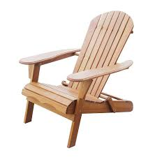 Amayo Home Solid Eucalyptus Foldable Adirondack Chair Outdoor Patio Seating Garden Adirondack Chair In Red Heavy Teak Pair Set Save Barlow Tyrie Classic Stonegate Designs Wooden Double With Table Model Sscsn150 Stamm Solid Wood Rocking Westport Quality New England Luxury Hardwood Sundown Tasure Ashley Fniture Homestore 10 Best Chairs Reviewed 2019 Certified Sconset Polywood Official Store