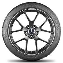 AMG SLS AMG GT R197 C197 19 20 Inch Alloy Wheels Rim Michelin Pilot Sport 4s 20 Tires For Tesla Model 3 Evwheel Direct Dodge 2014 Ram 1500 Wheels And Buy Rims At Discount Porsche Inch Winter Wheels Cayenne 958 Design Ii With Wheel Option Could Be Coming Dual Motor Silver Slk55 Mercedes Benz Replica Hollander 85088 524 Ram 2500 Hemi With Custom Inch Black Off Road Rims 042018 F150 Fuel Lethal 20x10 D567 Wheel 6x13512mm Offset 2006 Ford F250 Dressed To Impress Diesel Trucks 8lug Magazine Dodge Ram Questions Will My Rims Off 2009 Wheel And Tire Packages Vintage Mustang Hot Rod Bbs Chr Set Bmw F Chassis D7500077chrtipo Addmotor Motan M150 Folding Black Fat Tire Ebike Free