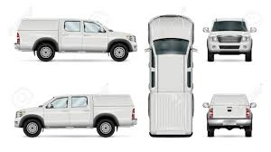 Pickup Truck Vector Template For Car Branding And Advertising ... White Ford Trucks Best Image Truck Kusaboshicom Black Pickup Vector Mock Up For Car Branding And Advertising 2009 Dodge Ram 2500 Reviews And Rating Motor Trend 2010 Ram Heavy Duty Pickup Truck Isolated On White Universal Full Size Bed Ladder Rack With Long Cab F150 Svt Raptor Jada Toys 96502we 124 Nylint Napa Auto Parts Sound Toy Battery Pick Stock Photo Royalty Free 25370269 Shutterstock 2016 Mercedesbenz Xclass Concept Color Metallic The Top 10 Most Expensive In The World Drive Four Door Blue Diamond Edit Now 20159890 Np300 Navara Nissan Philippines