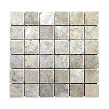 Scabos Travertine Natural Stone Wall Tile by Travertine Pavers Marble Tiles And Limestone Pavers From Sefa Stone