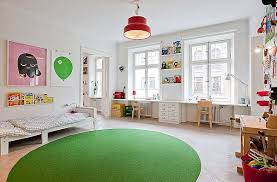Of Interior Design And One Method Is To Go For Lighter Shades Carpet The Use Dark Colors Can Give A Warm Cozy Feeling In Cooler Climate