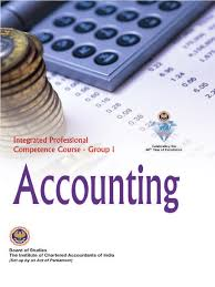 Sinking Fund Formula Derivation by Accounting International Financial Reporting Standards