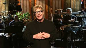 Liza Minnelli Turns Off A Lamp Hulu by Watch Future Cowboy Visits The Old West From Saturday Night Live