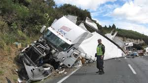 Horrible Truck Accident Truck Crash Compilation - Video Shocks Feds Invesgating Claim Fedex Truck Was On Fire Before Crash Time Crash Blocks Us 23 Ekbtv Pikeville Ky Horrible Accident Compilation Video Shocks Fiery Truck In Rialto Leaves At Least Five Dead And Closes Crazy Truck Crash Amazing Trucks Best Trailer Missauga Fire Firefighter Pleads Not Guilty Accidents 2015 Large Truckinvolved News Desimone Law Office Motorist Charged After Crashes Into Pole Chemainus Highway The Standard Engine Next Generation Car Dame Android Apps