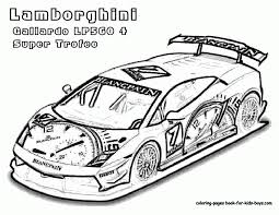 Large Size Of Coloring Pagescars 1 Pages Cars Lamborghini